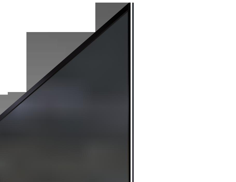 F5壁画中长焦光学屏幕