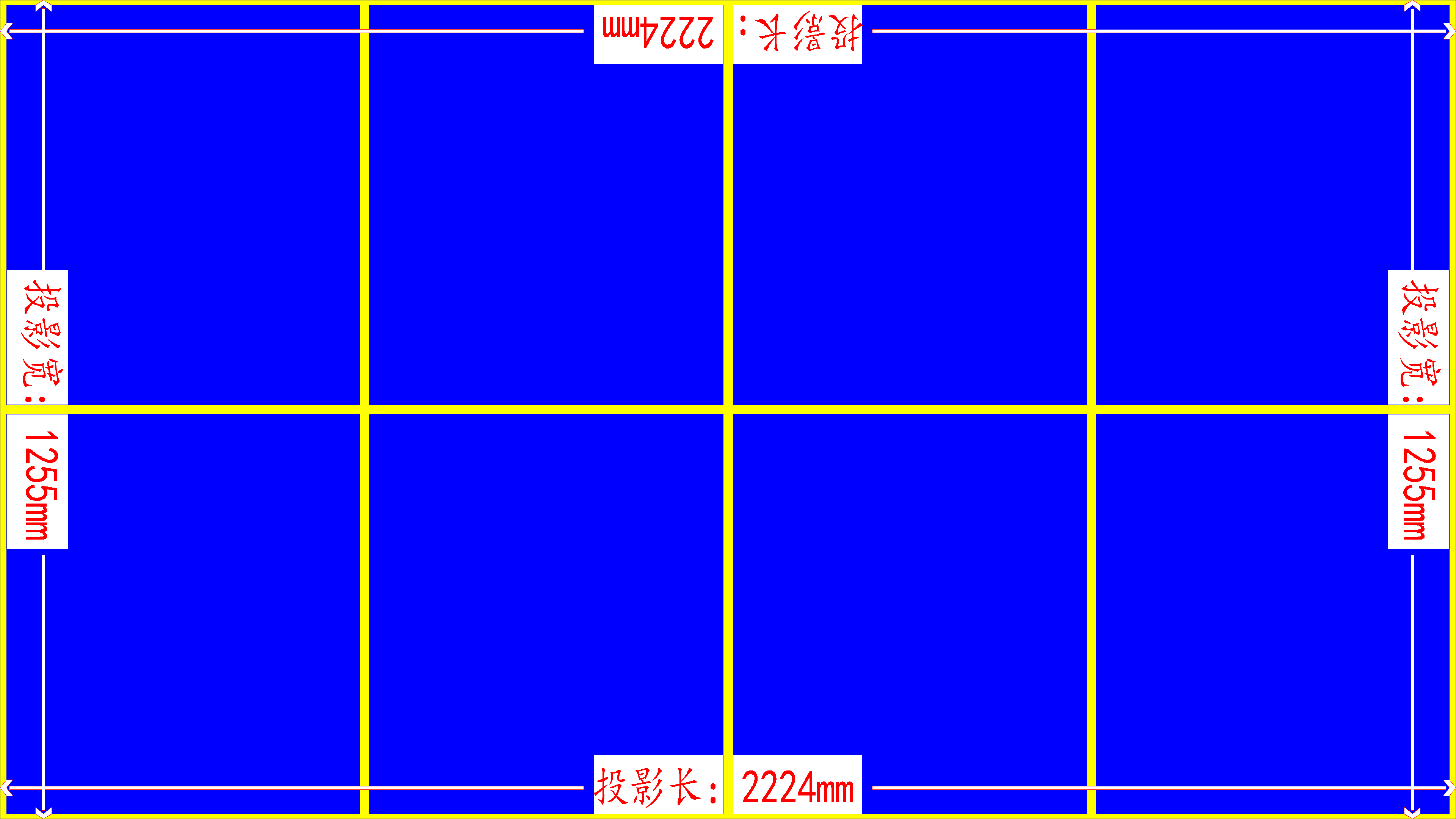 微信图片_20210729151448.png